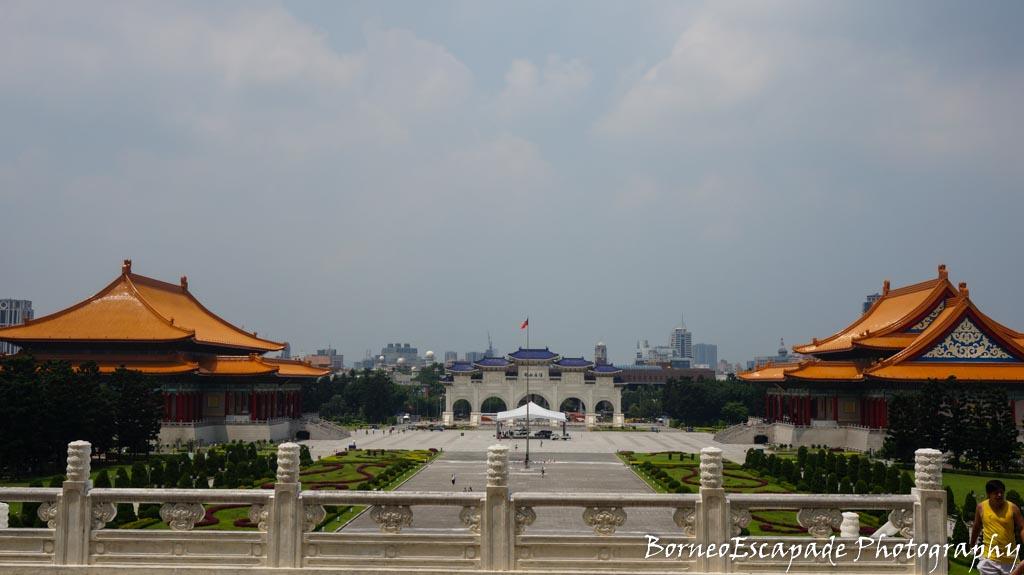 Taiwan 1 (101)