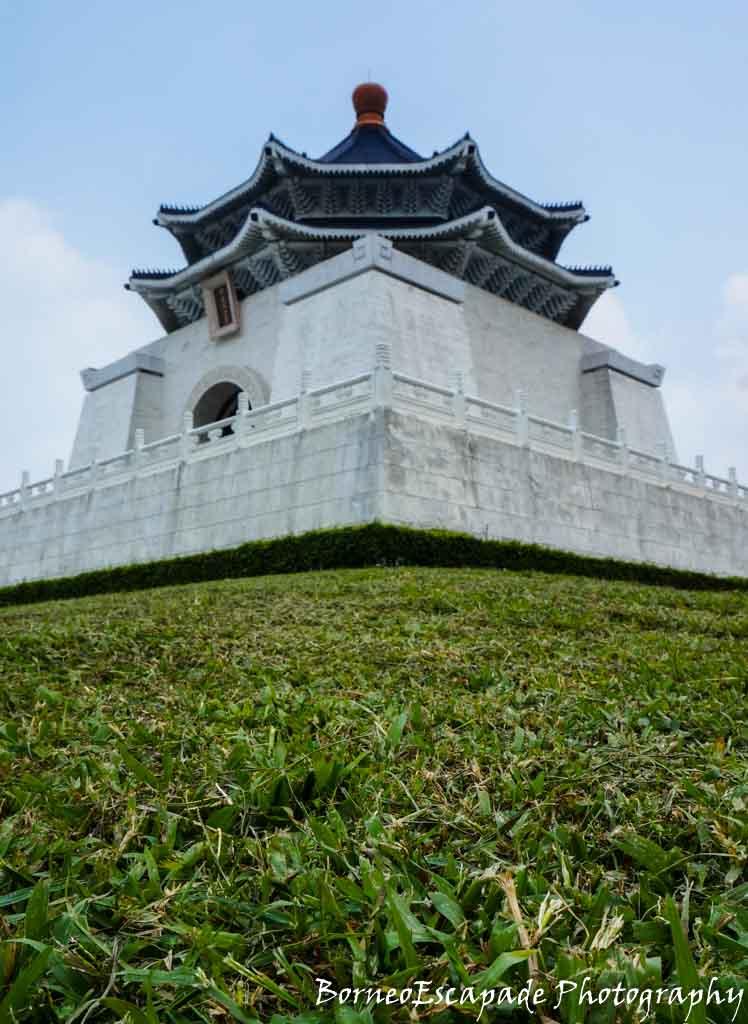Taiwan 1 (103)