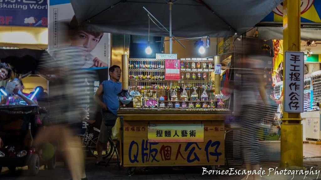 Taiwan 1 (123)