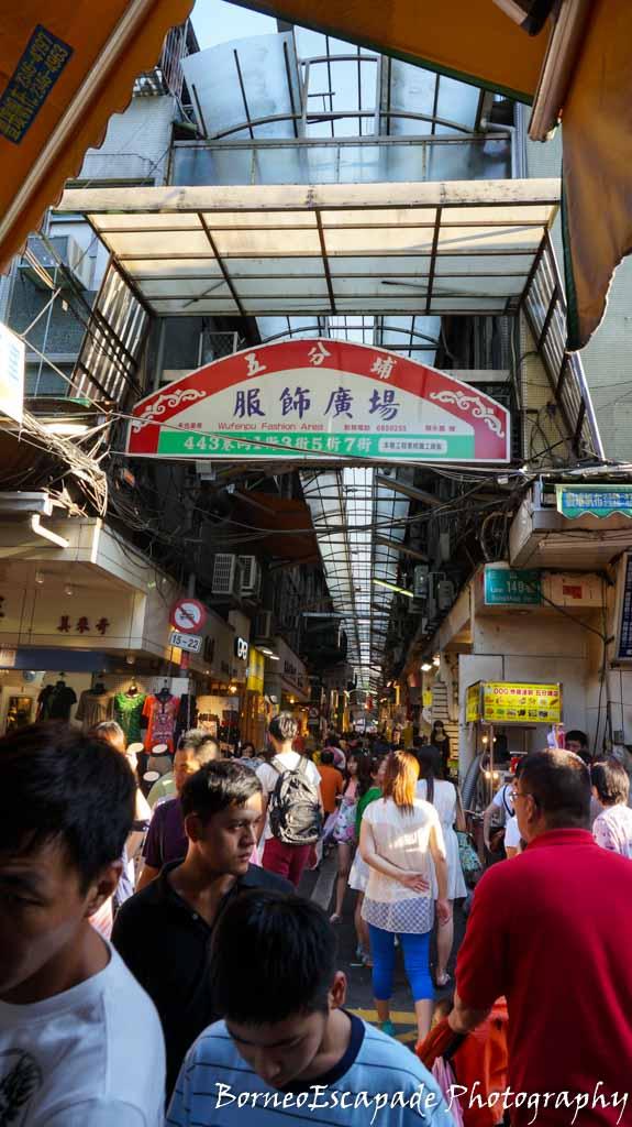 Taiwan 1 (84)